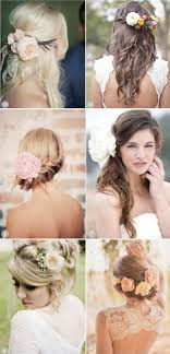 wedding flowers in hair wedding tips wearing fresh flowers in your hair vancouver