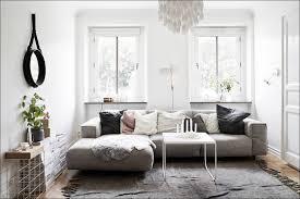 living room fabulous scandinavian living dining room