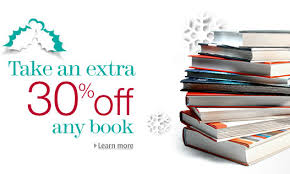 black friday coupon code for amazon amazon black friday coupon code 30 off any book up to 10 off