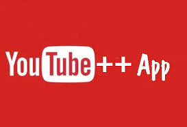utube apk for ios android and windows droid square