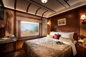 luxury trains of india indian sojourn u2013 india luxury trains 4u