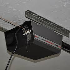 liftmaster garage door opener batteries unusual craftsman garage door opener photo ideas remote control