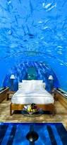 64 best underwater hotels images on pinterest travel hotels in