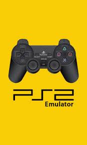 ps2 apk ppss2 ps2 emulator emulator for ps2 1 0 apk androidappsapk co