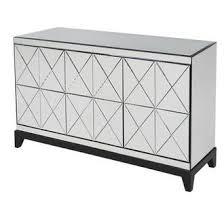 accent furniture mirrored furniture el dorado furniture