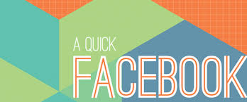 revamp your facebook page for 2014 with this template and posting