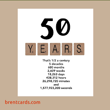What To Say On 50th Birthday Card What To Say On 50th Birthday Card Free Card Design Ideas