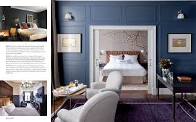 hotel chic at home inspired design ideas from glamorous escapes