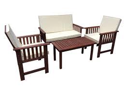 Table Ronde De Jardin Ikea by Beau Salon De Jardin En Bois Ikea Et Salon De Jardin Ikea Bois