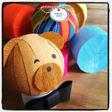 91 best balls images on craft kits gift