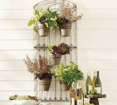 small sunroom designs metal wall planter for outside iron outdoor