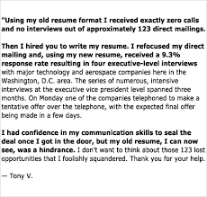 Resume Writing Services Reviews Download Monster Resume Writing Service Review