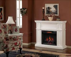 Tv Stands With Electric Fireplace Living Room Magnificent Electric Fireplace And Tv Stand Electric