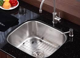 grohe kitchen faucets amazon kitchen ferguson kitchen faucets frightening ferguson grohe