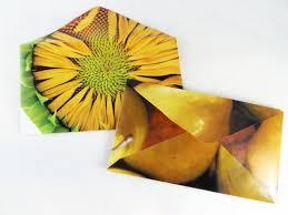 25 unique how to make envelopes ideas on pinterest diy envelope