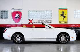 luxury car rental tampa xotic dream cars exotic car rentals in miami orlando tampa