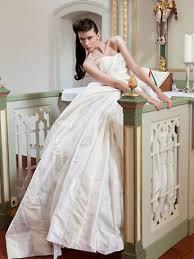 remshardt wedding dresses