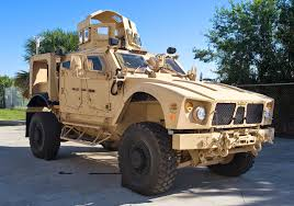 amphibious vehicle for sale the philippines should immediately consider acquiring mrap