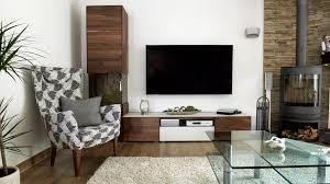 nolte wohnzimmer hausdekorationen und modernen möbeln kühles wohnbeispiele