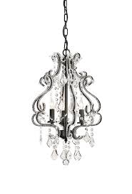 Black Traditional Chandelier Small Black Chandelier For Bedroom Lightings And Lamps Ideas With