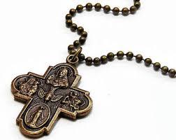 men s religious jewelry men s dog tag necklace mens religious jewelry necklace