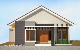 desain rumah corel 10 referensi desain rumah minimalis coreldraw inspirasi dekorasi