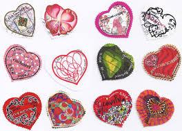 timbre personnalisã mariage le timbre coeur 2016 courrèges et ses précésseurs pour les