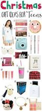 bright idea things to get teenage for christmas girls