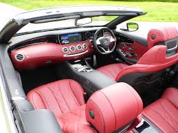 pink mercedes amg mercedes amg wayne u0027s world auto