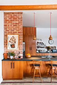 mid century kitchen design cabinet mid century cabinet hardware appealing mid century