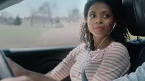allstate commercial actress bonus check allstate s safe driving bonus truth in advertising