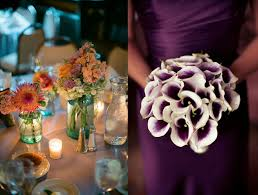 wedding flowers for october 4 tips for the fall wedding ritani