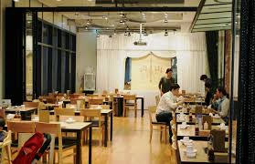 100 outruigeous gyeonggi do hometown kitchen filming site for