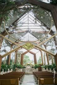 Botanical Garden Chapel Hill by Chapel In The Woods The Woodlands Tx Wedding Venue Indoor