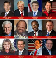 Republican Memes - 2016 republican presidential primary know your meme