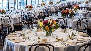 venue catering melbourne function caterers melbourne