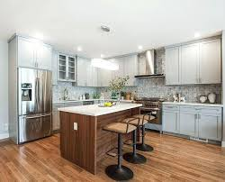 kitchen collection coupon the kitchen collection kitchen collection 1 width kitchen