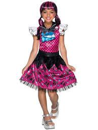 Monster Halloween Costumes Girls Cleo Nile Costume Girls Monster Halloween Costumes