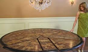 table dining room tables for 6 stunning dining table for 6