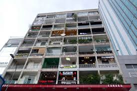 hanoi bans shops cafes from apartment buildings saigoneer
