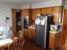 Kitchen Design Nj Kitchen Remodeling Design In Warren Nj Decorating Ideas Options