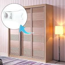Closet Door Lock Safety Locks For Sliding Door Patio Door Lock Child Safety Locks