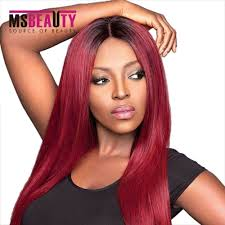 remy hair extensions msbeauty hair weave hair remy hair extensions grade 7aa