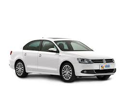 Used Car Price Estimation by Volkswagen Vento Car Evaluation Anywhere In India Automobile