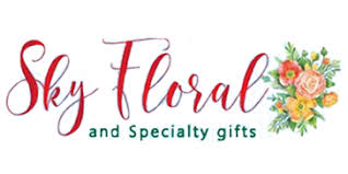 specialty gifts murray florist flower delivery by sky floral and specialty gifts