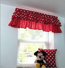 Polka Dot Curtains Nursery Polka Dot Curtains Natandreini