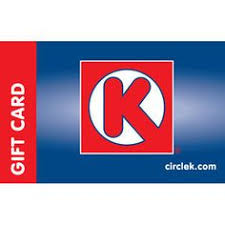 gift cards for cheap 100 exxonmobil gas gift card 93 and more lavahot http www