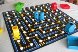 video games as board games the good and the bad