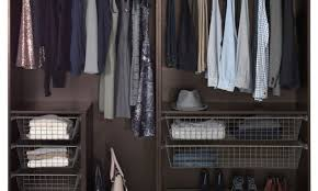 wardrobe beautiful ikea closet organizer design tool beautiful