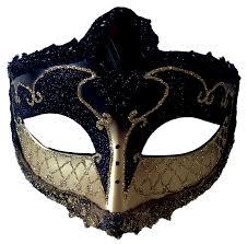 bulk mardi gras masks mardi gras eye mask black gold